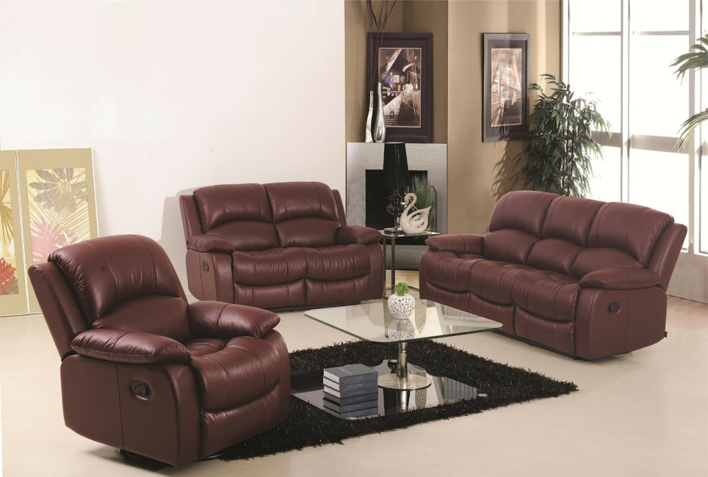 The Right Way to Clean and Restore Leather Furniture2