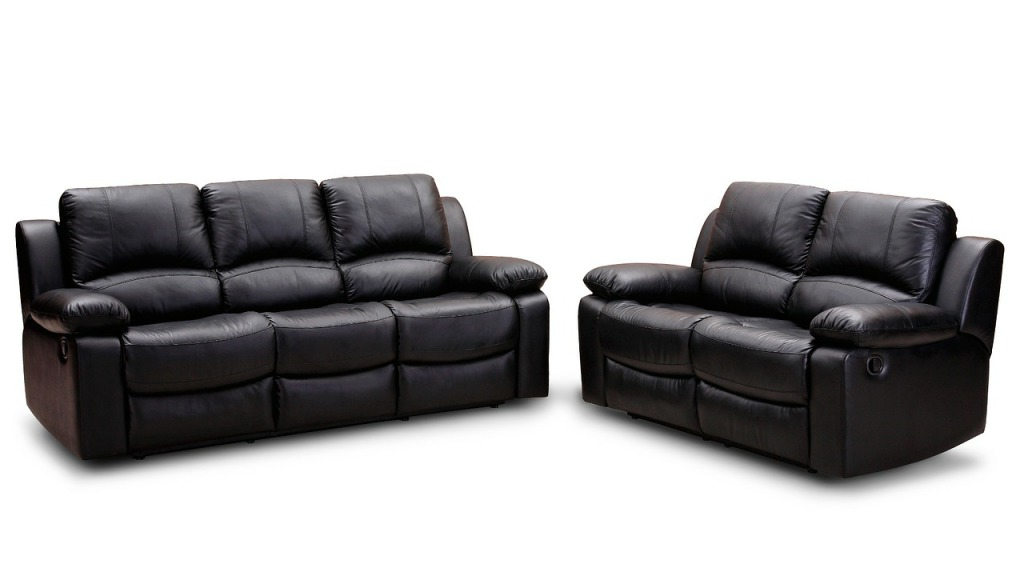 The Right Way to Clean and Restore Leather Furniture3