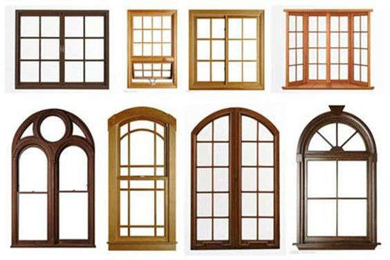 Guidelines to buy wooden windows