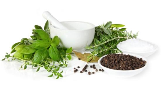 Natural-Diet-Supplements