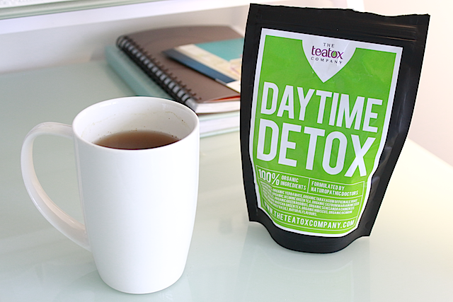 The-Teatox-Company-Daytime-Detox-Review
