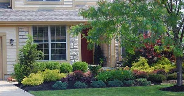 Questions To Ask A Landscaping Company