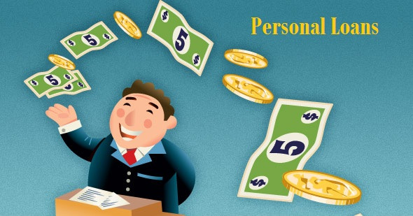 How Feasible Is A Personal Loan Balance Transfer?