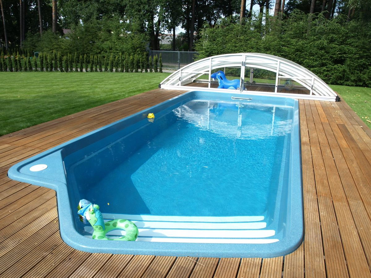 5 Ways Installing Inground Swimming Pools Can Be The Best Investment