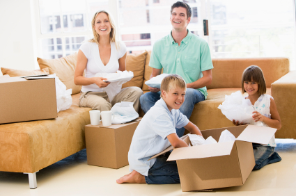 Selecting The Top NYC Moving Companies Made Easy