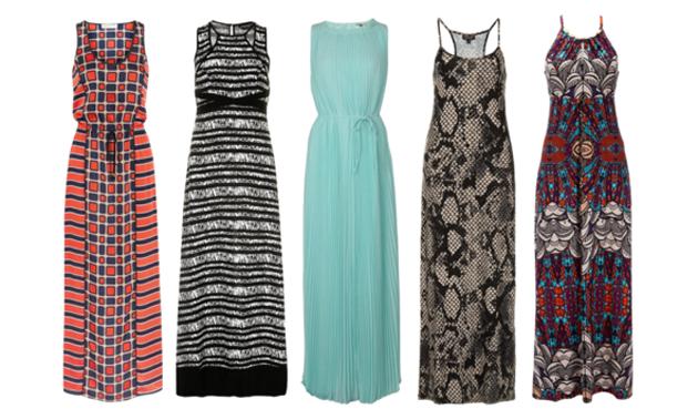 long-maxi-dresses
