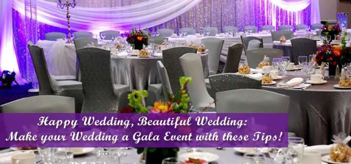 delhi-wedding-decorators