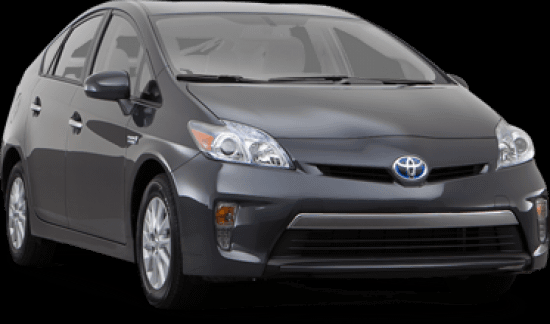 Possibilities Of Acquiring Advantages From Toyota Dealer
