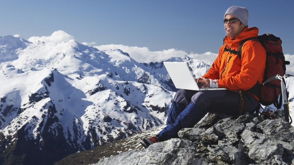 7 Ways To Make It Worth Living As A Nomad!