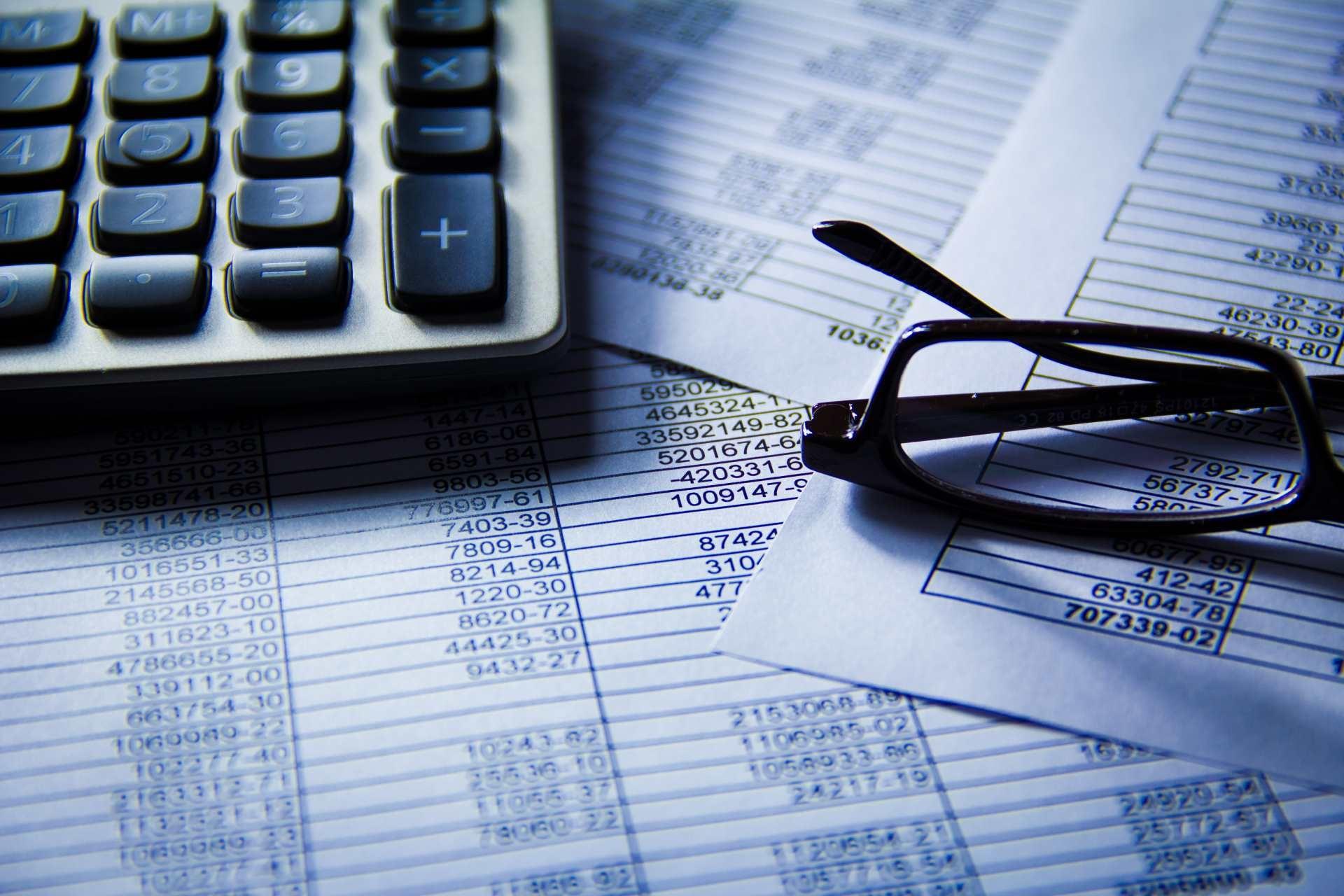 BPM Finance: The Smart Decision For Monetary Companies