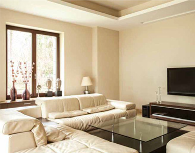 Wall Texture Design Ideas For Your Living Room in Konadasapura