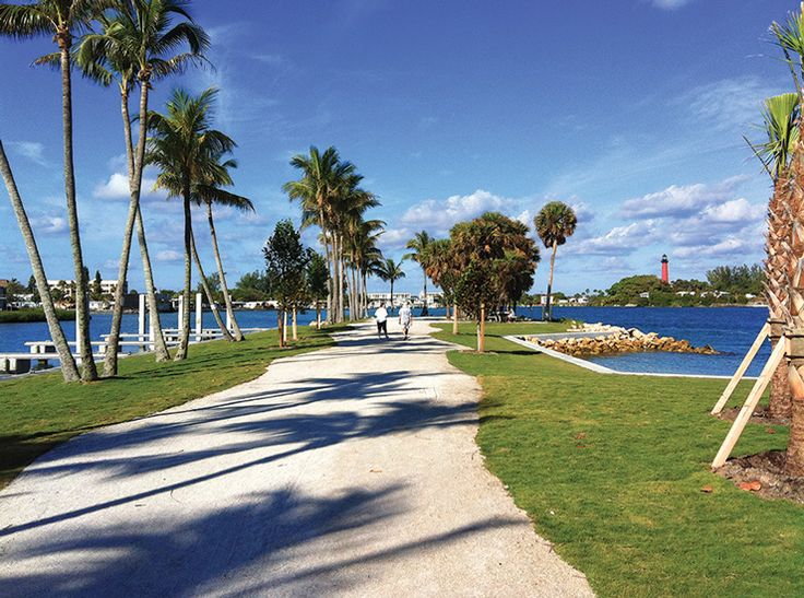 Best Attractions on Singer Island