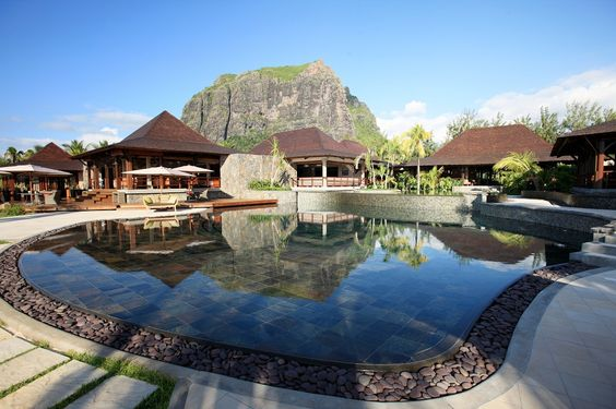 Tips To Remember For Your Next Vacation To Mauritius