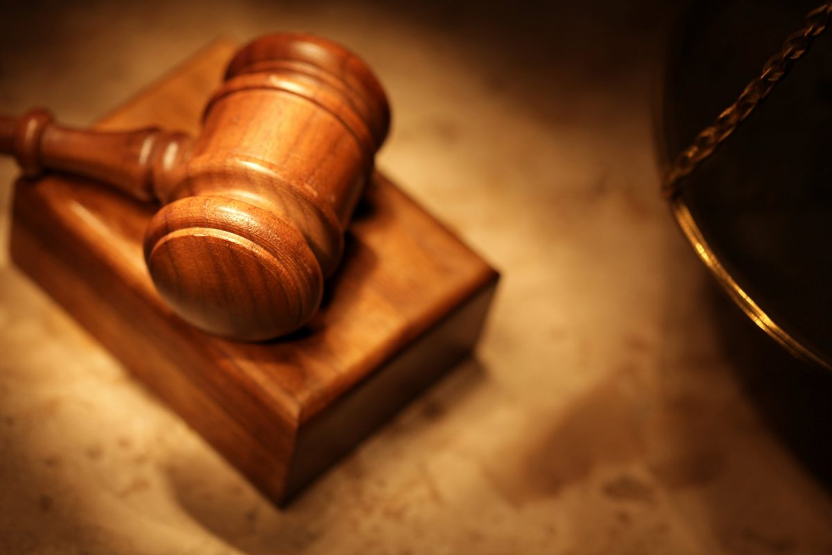 What You Should Know Before Choosing Criminal Law Profession?