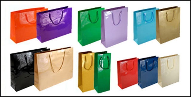 gloss-laminated-paper-bag