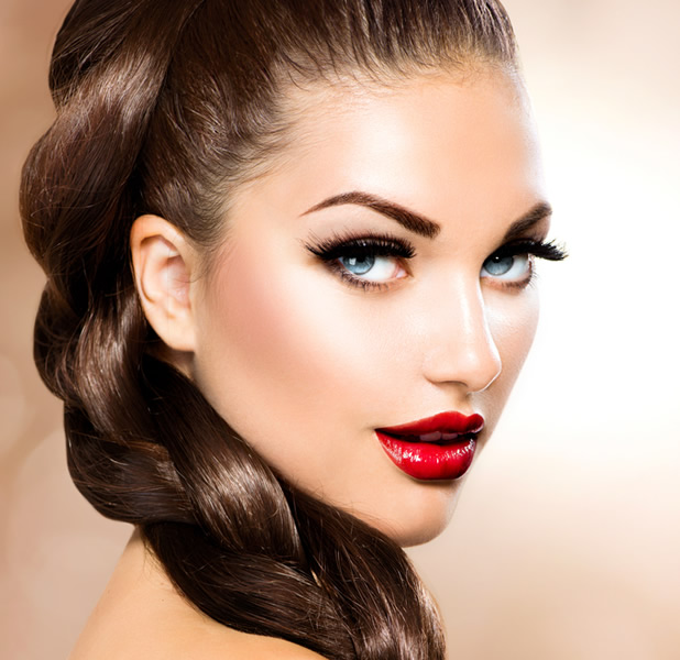 5 Outstanding Benefits4 Of Aesthetic Laser Skin Treatments In Singapore