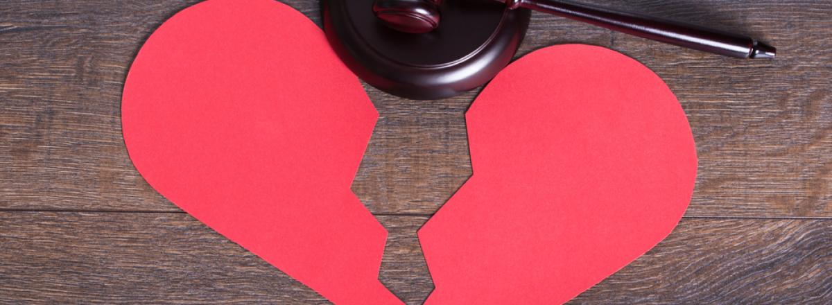 Best Way To Handle Divorce Case In New York