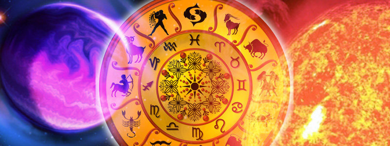 Why You Need Astrology Consultation In India?