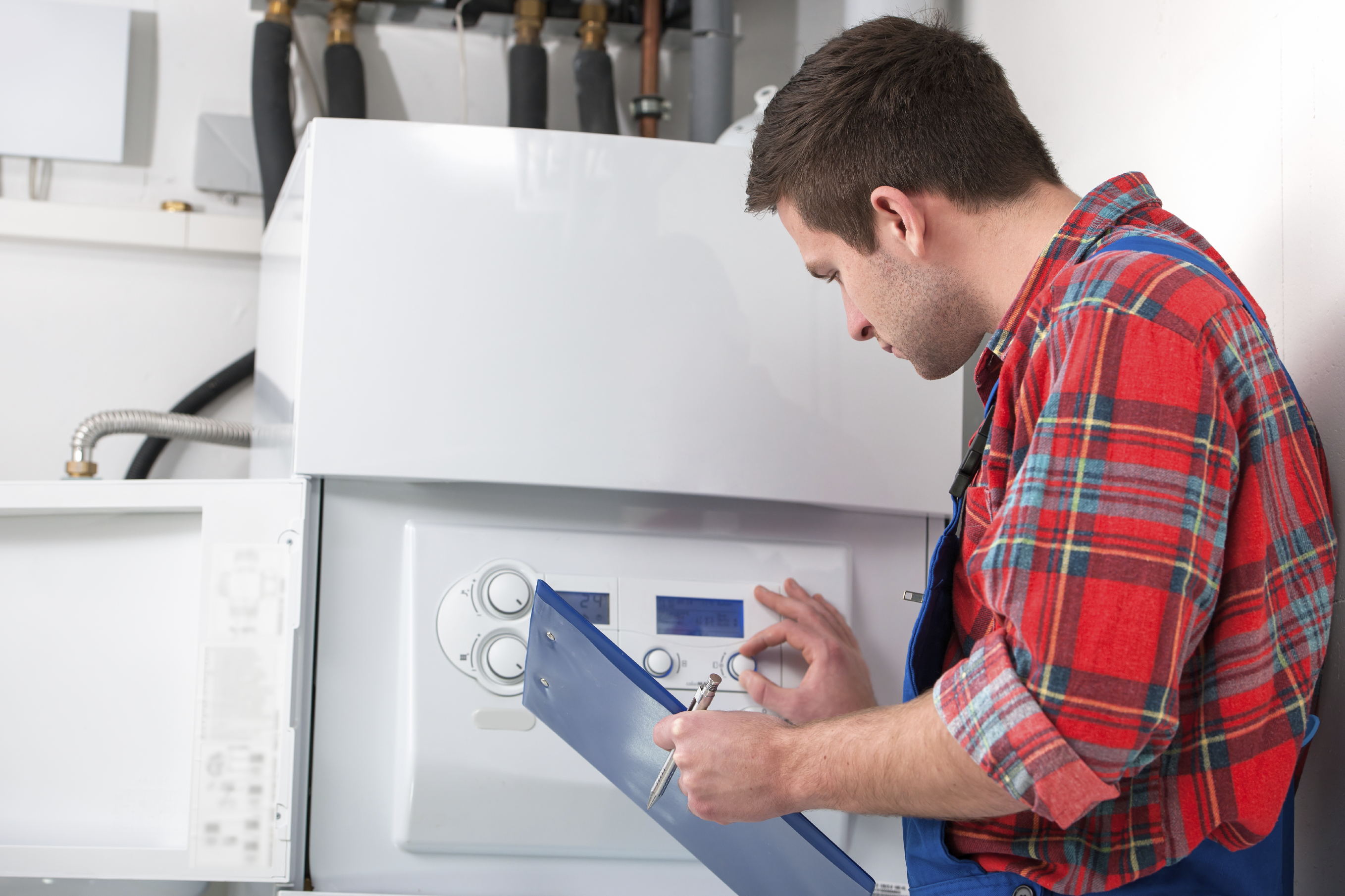 Firms For Boiler Installation, Replacement & Repairs In Haywards Heath