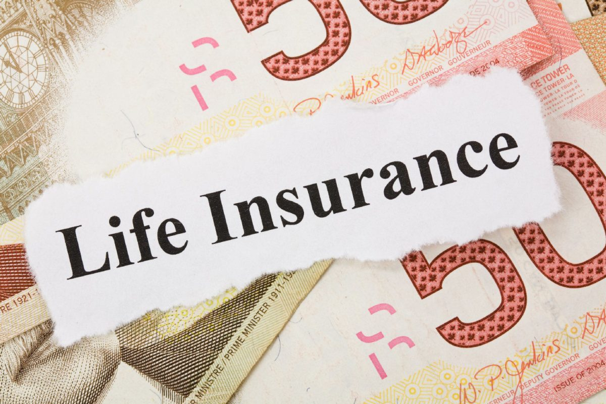 Most Common Impaired Risk Life Insurance Topics