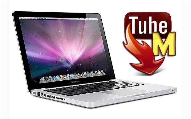 Know More About Tubemate For Pc For Easy Download
