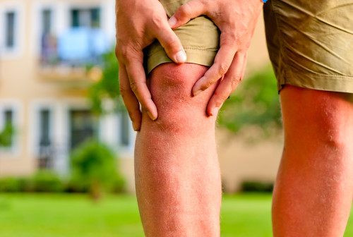 Why Your Joint Pain Needs To Be Treated At Once