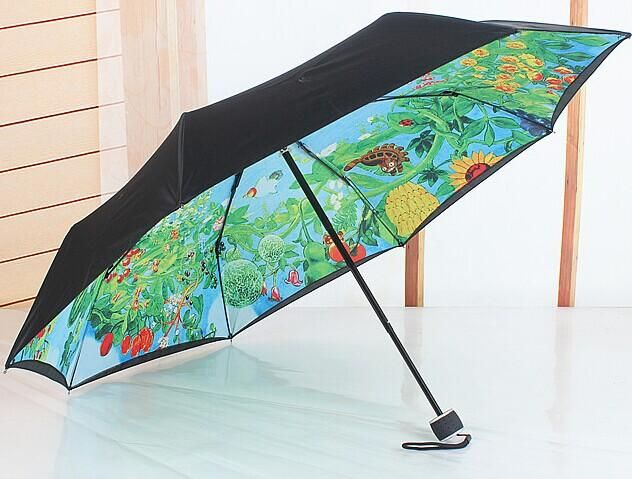 Choose The Best In Class Attractive Umbrella At Very Affordable Price