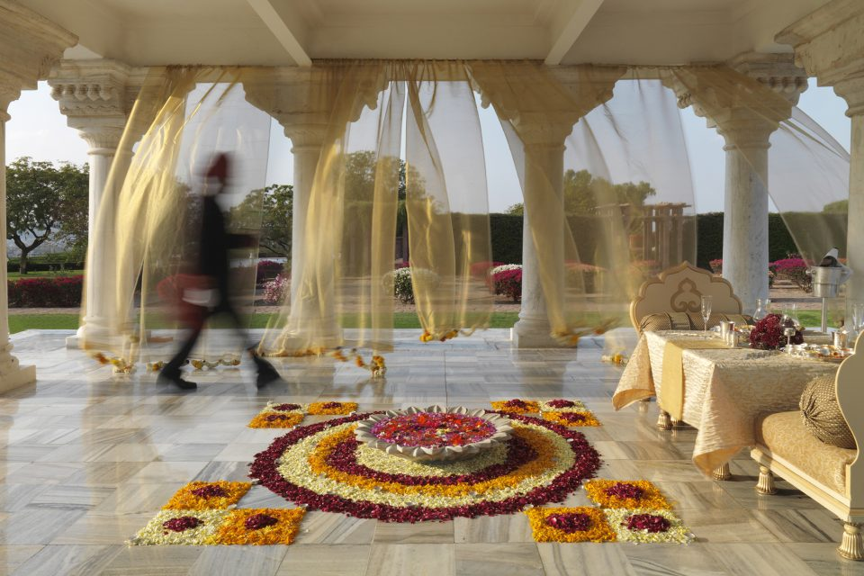 Honey moon packages of Rajasthan, Jodhpur