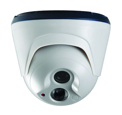 PTZ Dome Camera Buying Guide For Your Home