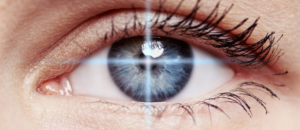 What To Expect After Laser Eye Surgery - Recovery Tips
