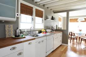Adding Value Through Kitchen Renovations