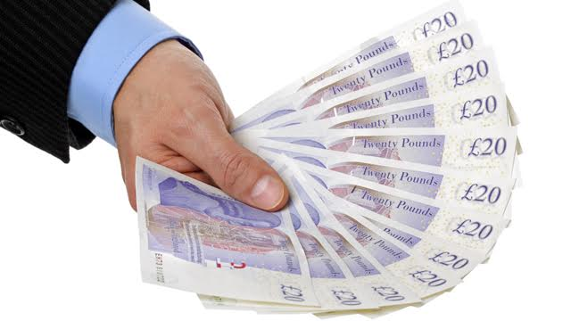 Secure Your Business With Unsecured Business Loans