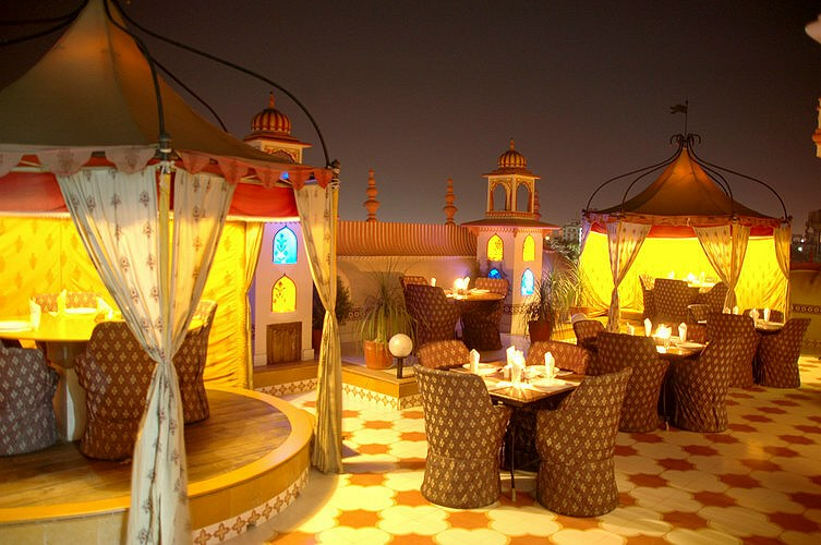 Book Rajasthan Holiday Packages