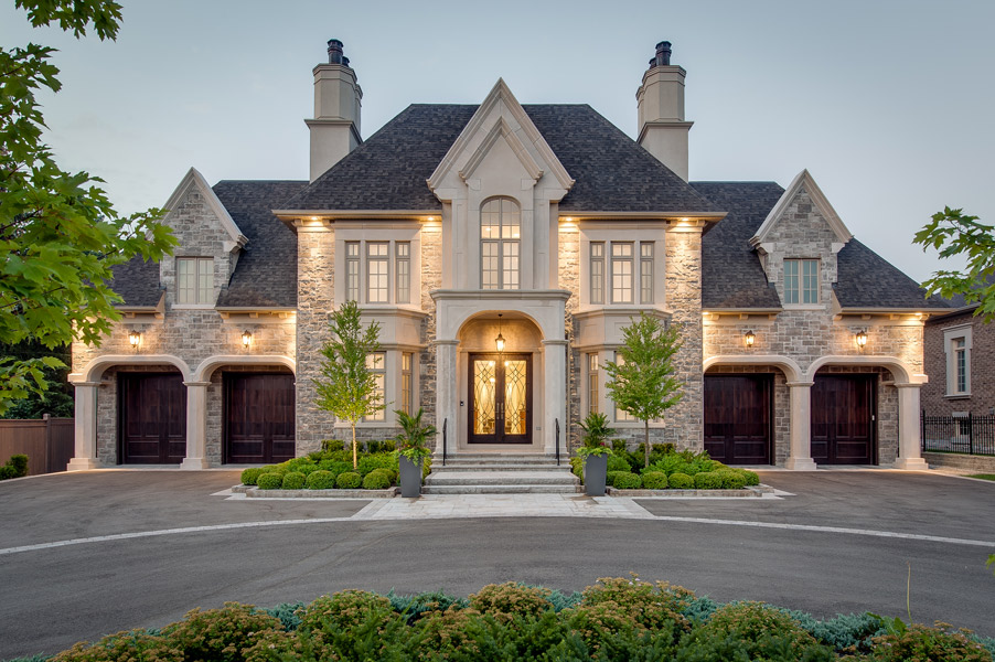 Tips To Find Great Luxury Homes In Toronto For Sale