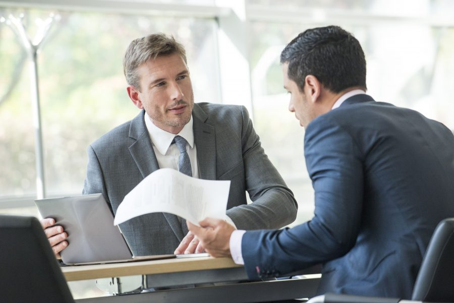 Important Factors To Keep In Mind When Hiring Property Management Service