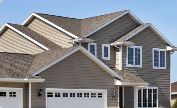 Different Advantages Of Vinyl Siding
