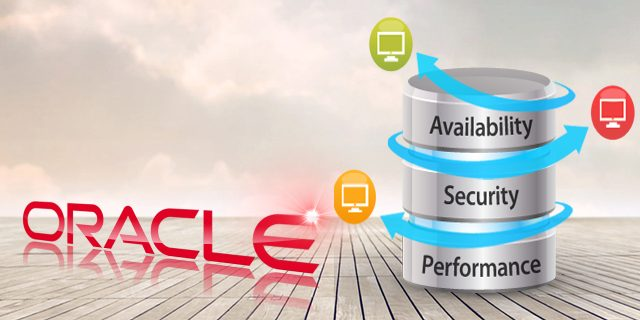 oracle-apps-dba