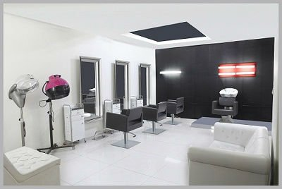 5 Tips For Buying Salon Equipment