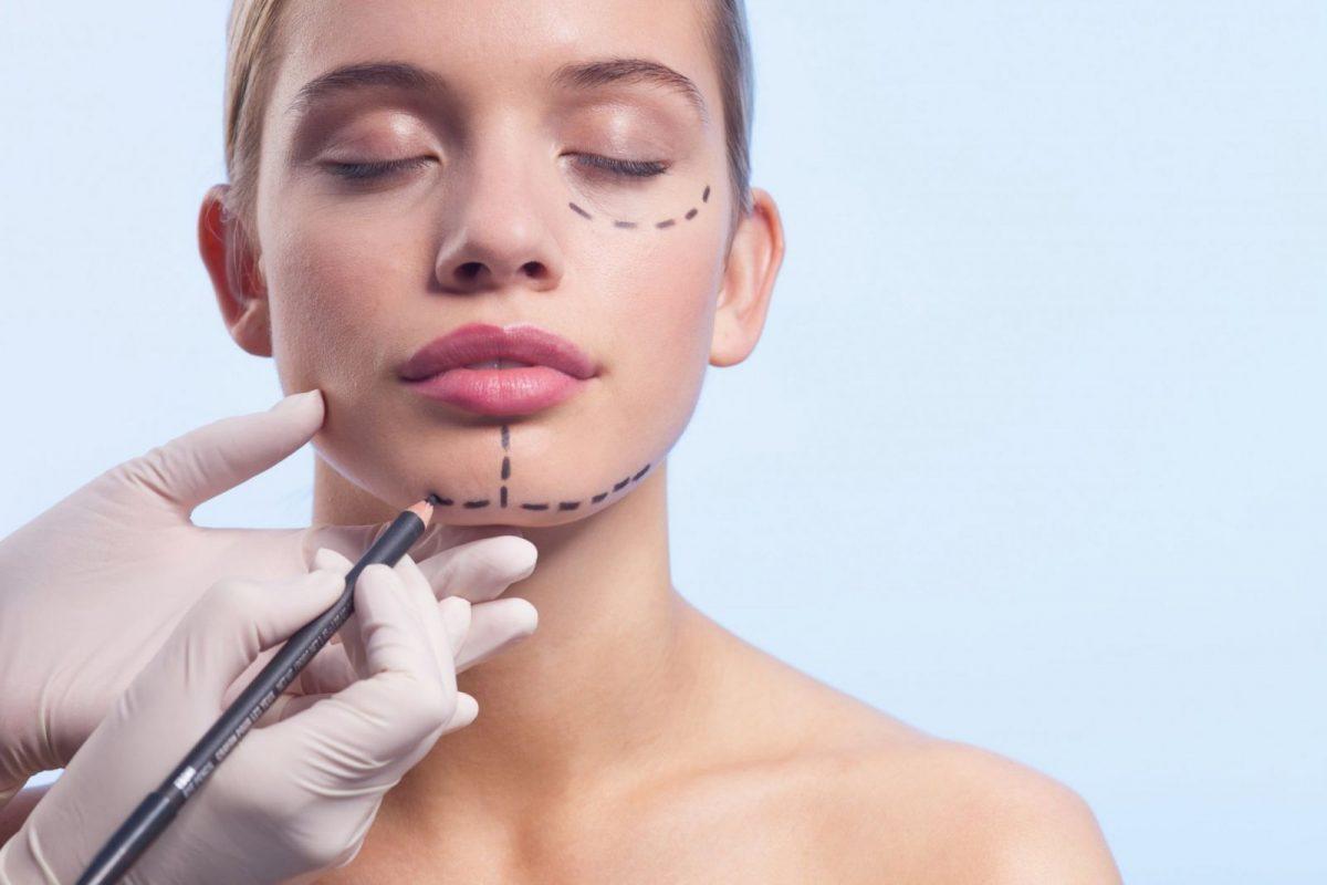 An Idea On Plastic Surgery