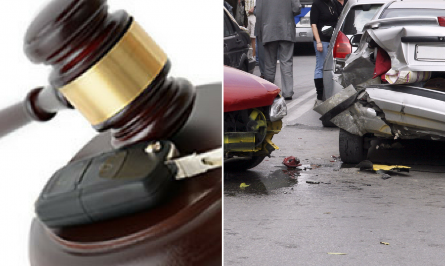 What Can A Car Attorney/Auto Accident Lawyer Do For Me?