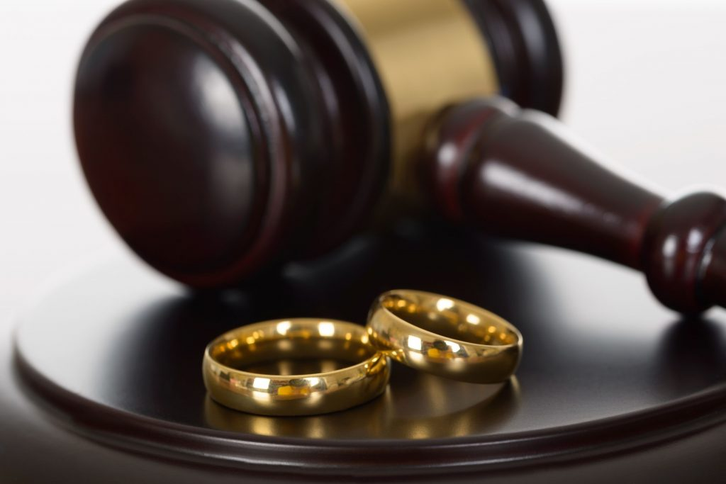 Different Roles A Divorce Attorney In Delray Beach Can Help With