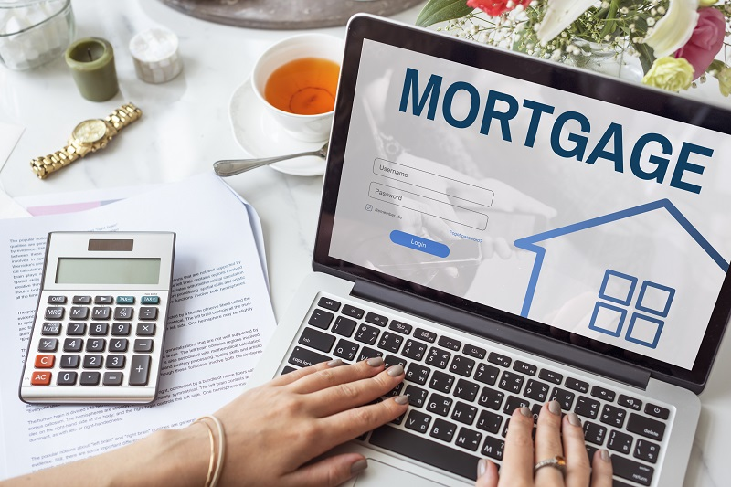 Why Poor Credit Mortgages Are Gaining High Popularity?
