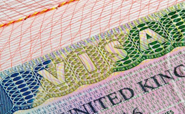 How To Easily Get A Same Day Visa In The UK?
