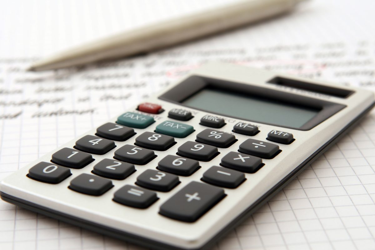 The Benefits Of Hiring A Bookkeeping Service For Your Business
