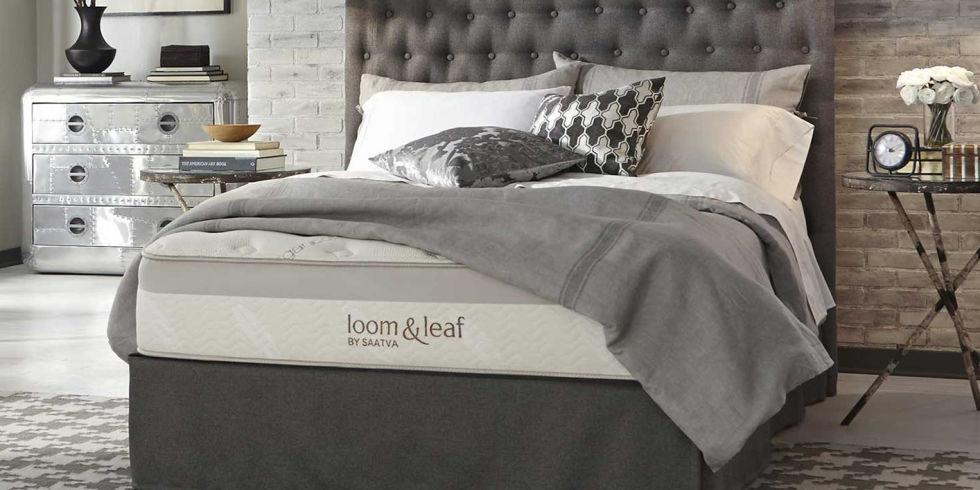 Best Mattress for Your Bedding