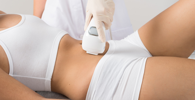 5 Exclusive Benefits Of Laser Liposuction