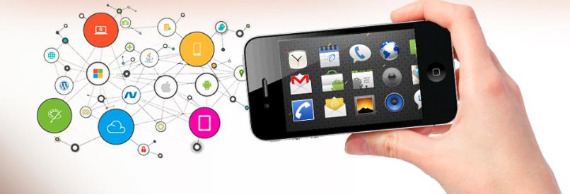 5 Benefits Of Enterprise Application Integration For Business