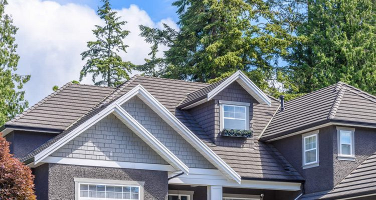 Get Quotes Online Before Choosing The Services Of Roofing In Michigan
