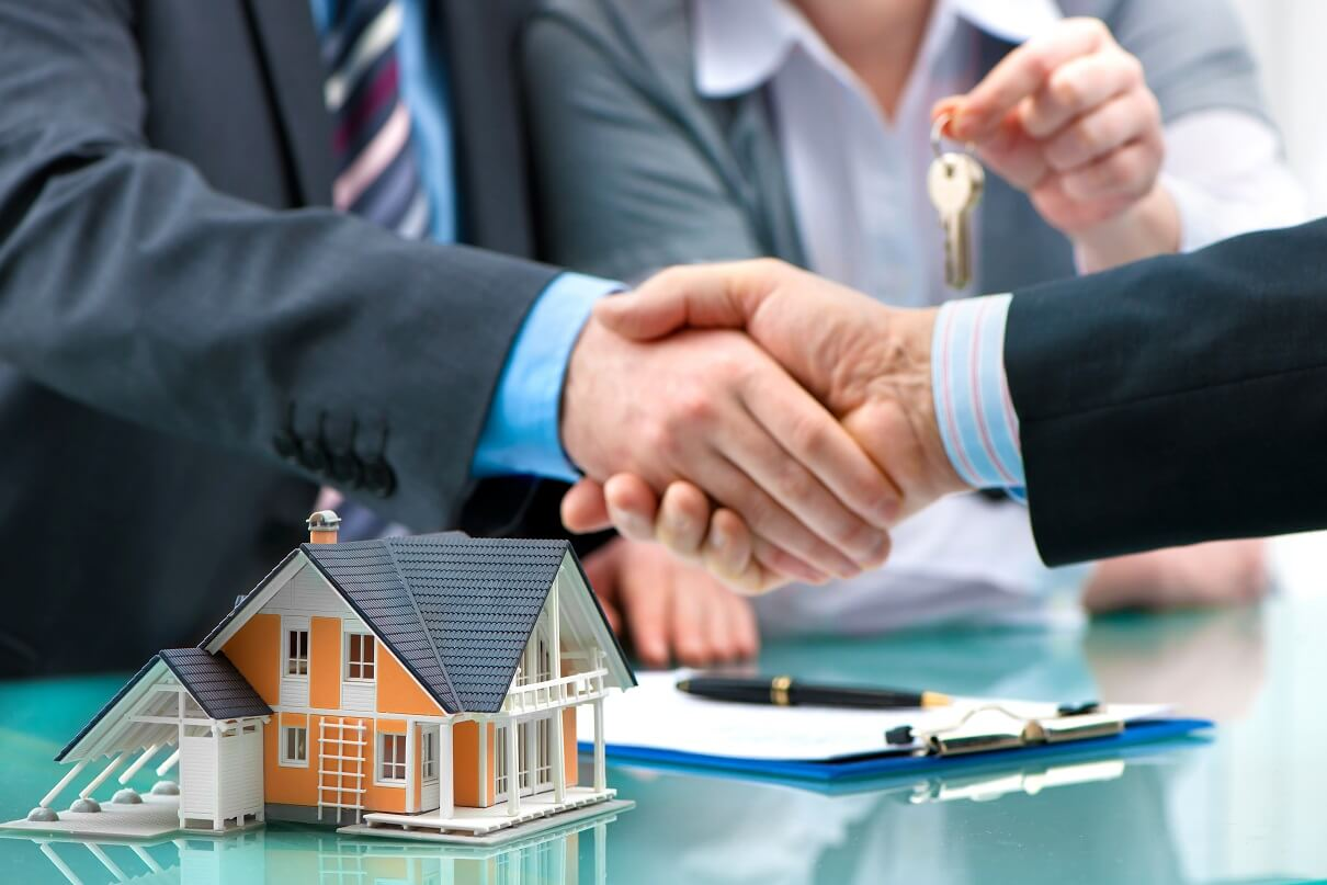 Tips For Closing Business Loan Leads and Their Significance