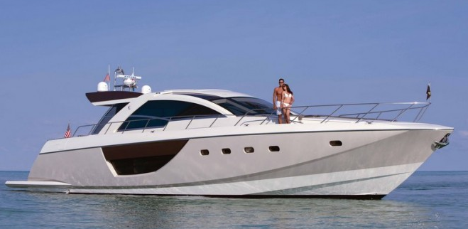4 Simple Habits To Prolong The Life Of Your Boat Engine